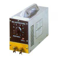 中西优势供库号:M337551交流电焊机 型号:BX6-160