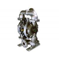 日本YTS隔膜泵 D500 2寸口径 不锈钢 排污泵 杂质泵 污水泵 特价促销