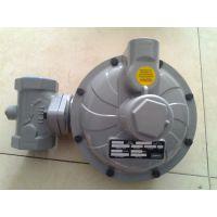 CS400调压器