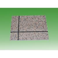 供应高品质保温装饰一体板,质优价廉速来选购