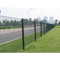 武穴公路护栏网 公路防护网 体育围栏网
