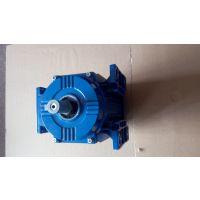 卧式铝壳方形电动机YS8024-0.75KW/B3蚌埠孵化机械配皮带轮使用