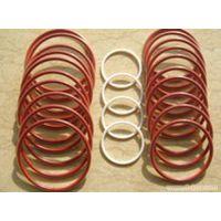 橡胶密封圈硅橡胶O型密封圈外径*线径52*7.8