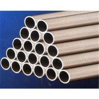 C7701白铜管批发 环保C7521锌白铜管规格/价格