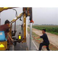 生产波形护栏|航图交通设施(优质商家)