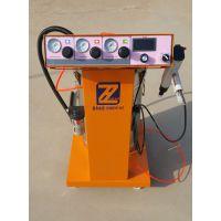 数显静电喷塑机/死角喷粉机/静电喷涂机/塑粉机