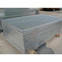 人工钢格板焊接_钢格板的焊接方法_唯佳金属网钢格板生产厂