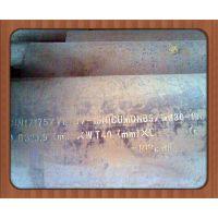 12crlmov钢管_15CrMoG高压管_Q420D无缝钢管