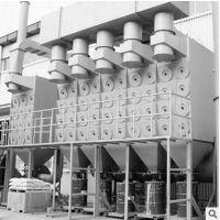 厂家直销 ltmc滤筒除尘器 打磨除尘器 滤筒脉冲除尘器