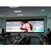 联森光电超高性价比上海浦东P4全彩LED显示屏