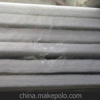 涤纶短纤维 三维中空 15D*64MM 硬质棉 涤纶高弹丝
