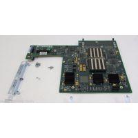 思科 CISCO WS-F6K-DFC4-A WS-X68XX系列 高端子卡