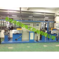 创发电工机械CF30+.30+.30精密机器