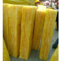 太仓市超细玻璃棉板配货 A级龙飒防火玻璃棉板价格