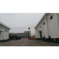 承接许昌长葛弱电项目工程施工公司 方案设计 报价预算 安防监控综合布线专业