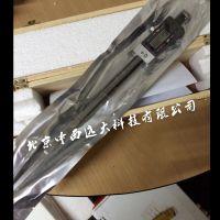 北京中西Z5推荐数字显示型楔形塞尺 型号:HF8/SD0-10mm M388777