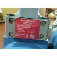 MOOG控制器D136-001-007穆格一级代理