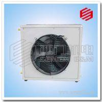 SEMEM 4TLS型化工用热水暖风机 热效率高、安装简单