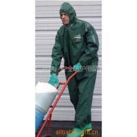 供应轻型PVC防化服--NPG134(厂家直销)