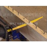 供应曲线锯条 进口带锯条 带锯床