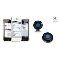 手机保护神/宠物防丢器 蓝牙4.0双向防丢器