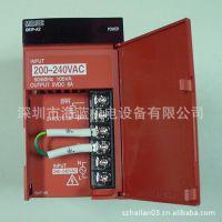 广东代理三菱iQ内存卡 Q3MEM-4MBS-SET |Q3MEM-8MBS-SET带保护盒