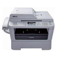 兄弟打印机卡纸维修,南京兄弟7340打印机不进纸更换搓纸轮