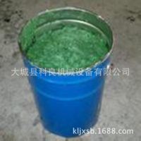 脱硫塔耐酸耐碱防腐材料,耐高温玻璃鳞片胶泥