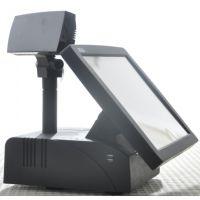 电子收银机软件,餐饮专用管理软件,触屏收款机价格