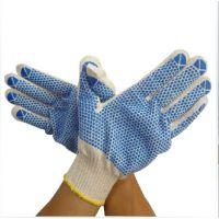 霍尼韦尔 尼龙点塑防割手套