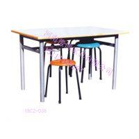 济源食堂餐桌椅厂家,食堂餐桌椅价格,食堂餐桌椅批发,食堂餐桌椅定做