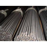 不锈钢无缝管    正材保障      信誉保障  量大从优  来店优惠