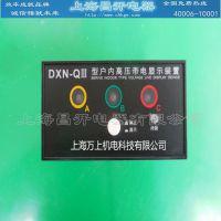 DXN-10T(Q)高压带电显示器GSN-10_价格_图片_简介