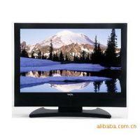 特价 TCL 液晶电视 L26N6 26寸电视机 家用显示屏兼用
