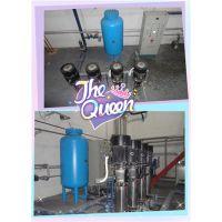 供水优质好水奥凯使命,海南海口变频供水设备,变频恒压供水设备