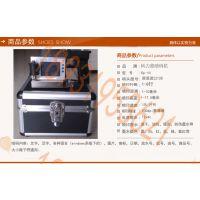 手持式喷码机价格,在细木工板上打字的喷码机器 手持喷码机价格