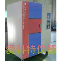 泰克诺斯TECHNOX INC环境设备维修、湿度冷热冲击试验箱TX-101D-W