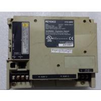 佛山售基恩士VT2-5MW触摸屏,快速解决触摸屏,触摸屏不能触摸,黑屏、花屏、无显示等故障