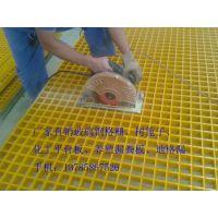 供应杭州、宁波 、湖州、嘉兴、舟山、绍兴、衢州、金华、台州、温州洗车篦子规格尺寸选择方法