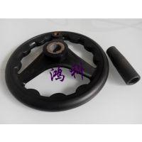 邢台手轮生产厂家价格,邢台手轮批发价格,邢台手轮规格