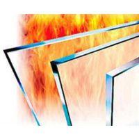 济南恒保防火钢化玻璃价格市场厂家消防验收