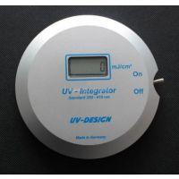 uv能量测试仪价格、uv能量测试仪器批发市场、uv焦耳计、紫外能量检测仪