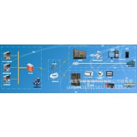 深圳HDRS远程综合管理平台 PLC远程监控系统 生产设备远程管控解决方案提供商 工业 通讯