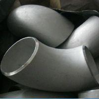 珠海304不锈钢弯头规格,现货304不锈钢管件,厂家批发不锈钢配件