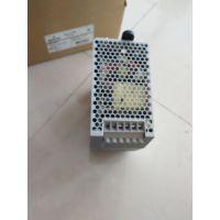 SOLA美国电源SDN20-24-100C现货特价