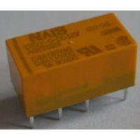 松下继电器DS2Y-SL2-3V