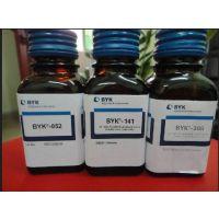 供应德国毕克BYK-052溶剂型消泡剂