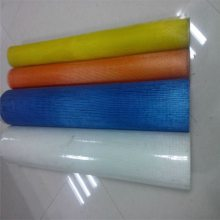 玻璃纤维网格布 外墙网格布 建筑网格布 抹灰网生产厂家