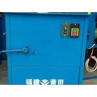 水磨机价格行情_在哪容易买到优惠的水磨机