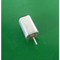 供应N30电机、玩具马达、电子锁马达、巨腾直流电机、相机马达